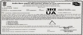 Raabta Full Hindi Movie
