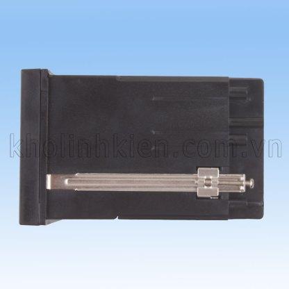 Điều khiển nhiệt độ RKC REX-C700 series