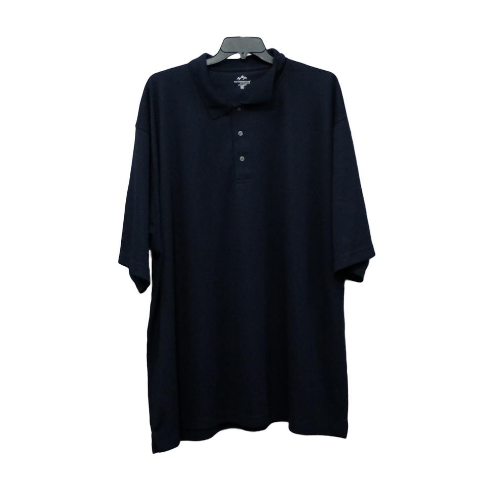 Quần áo size lớn hàng chính hãng giá rẻ MS 1290
