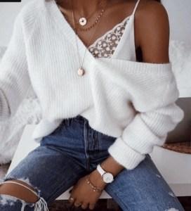 Fall essentials - Khood Fashion 7