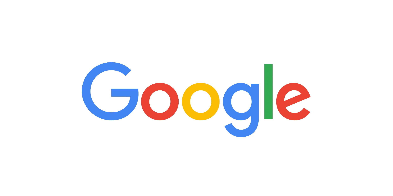 Google The Leader