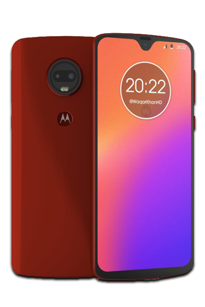 Lovely Motorola Moto G7 , khooji