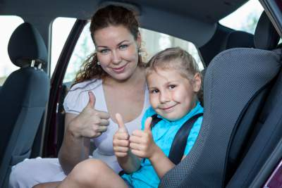 New Jersey Car Seat Laws...What You Need to Know - Khorozian Law ...
