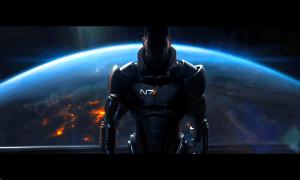 Bioware-Mass-Effect-3-FeatImg