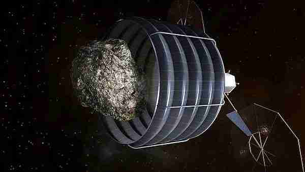 asteroit-asteroit_madenciliği-nasa-planetary_resources