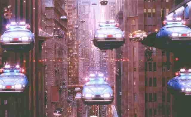 back_to_the_future_day-uçan_arabalar