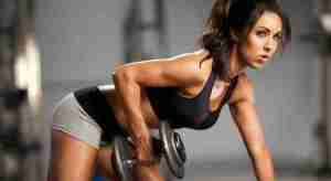 female-fitness-program-plan1
