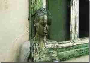 painted-woman-window-frame_thumb[2]