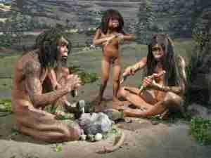 Homo-erectus-530x397