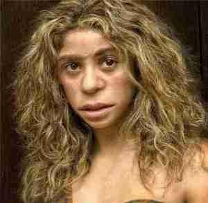 Neandertahal-03