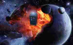 doctor-who-time-travel-windows-8-wallpaper-1280x800