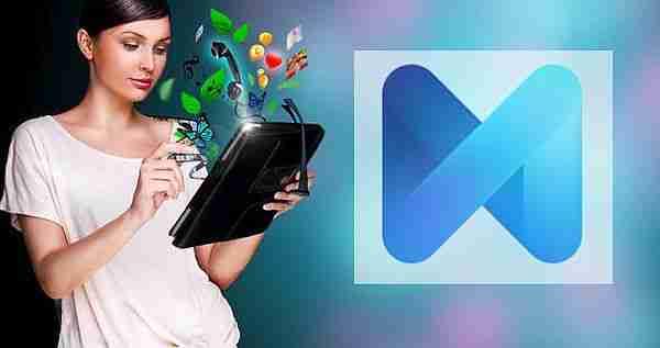 Facebook Messenger M 6a