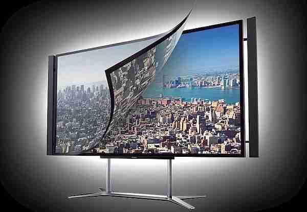 Sony-4k-oled-tv-ces-2013-PROMO
