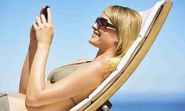 akıllı telefon pil tasarruf 2