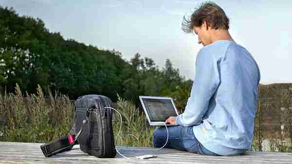 laptop pil tasarrufu 1