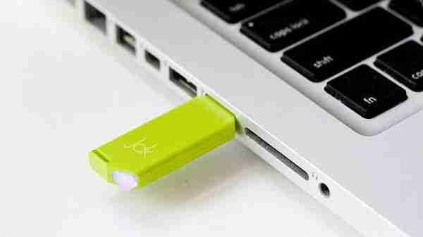 laptop pil tasarrufu 8