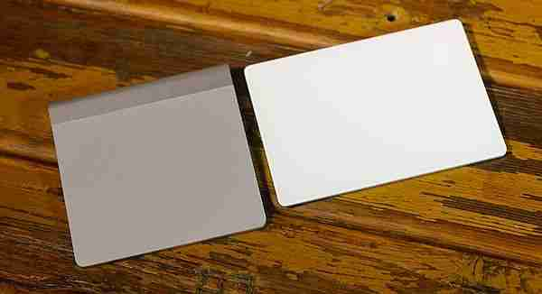 apple_klavye-mouse-trackpad