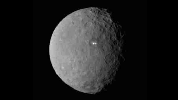 ceres 12