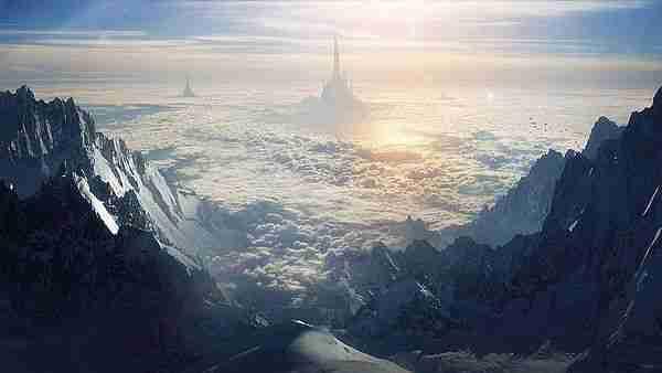 dyson-dyson_küresi-uzaylı-güneş_enerjisi-kepler