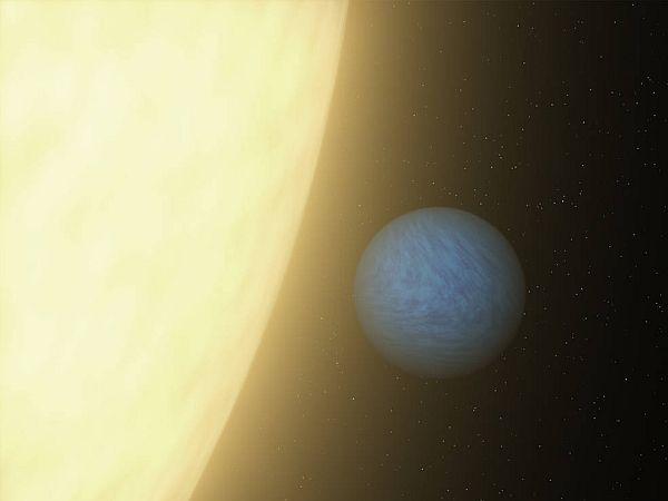 nasa-öte_gezegegen-ötegözegen-yabancı_dünyalar_exoplanet-exoplanets-kepler-gezegen