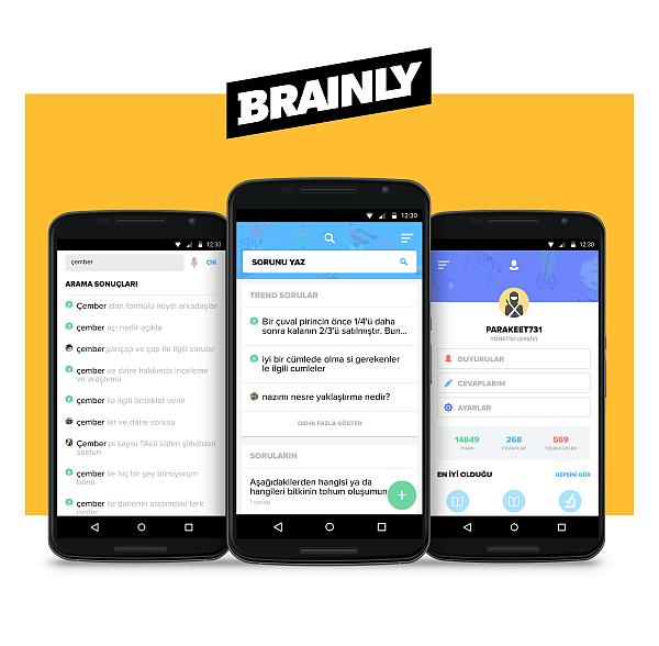 Brainly-bulut_okulları