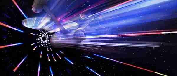 Einstein-görelilik-genel_görelilik-100-2015