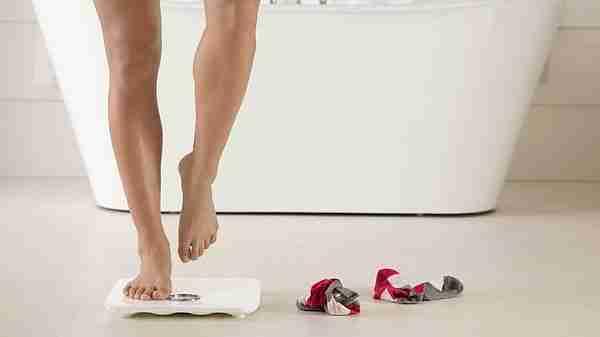 fitness-fitness_tracker-fitness_bileziği-akıllı_takı-iot-go_pro-yılbaşı-noel