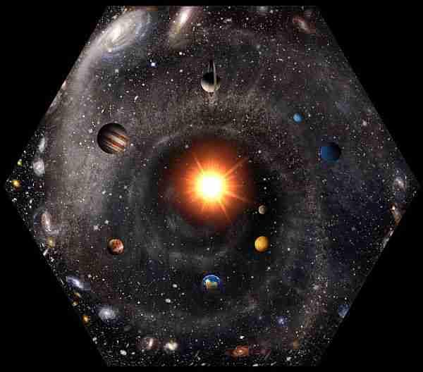 büyük_patlama-evren-uzay-kozmos