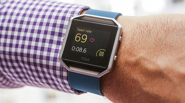 akıllı takı_giyilebilir-giyilebilir_teknoloji-fitness_tracker-fitness_bileziği-mobil_dünya-Ces_2016