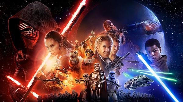 star_wars-güç_uyanıyor-the_force_awakens-teknoloji