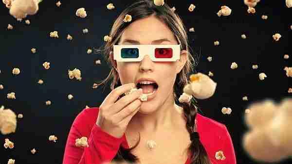 popcorn_time-torrents_time-torrent-torrent_times-pirate_bay-piratebay-korsan-piracy-torrent_film-torrent_dizi