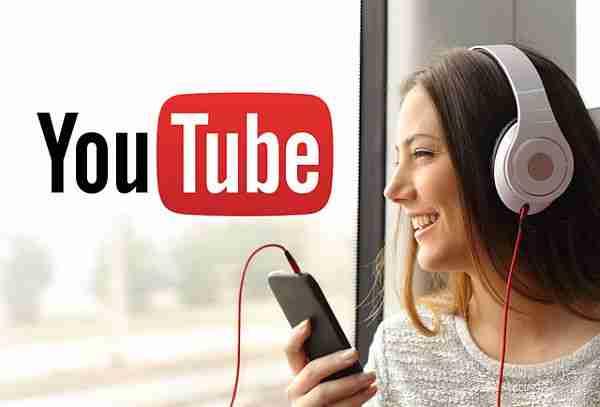 Youtube_spotify-netflix-apple_tv-video-mobil-mobil_cihaz-android-ios-iphone-tablet-mobil_video-internet-mobil_internet-akn-adil_kullanım_kotası-veri-veri_planı-veri_kotası-kota-3g-4.5g