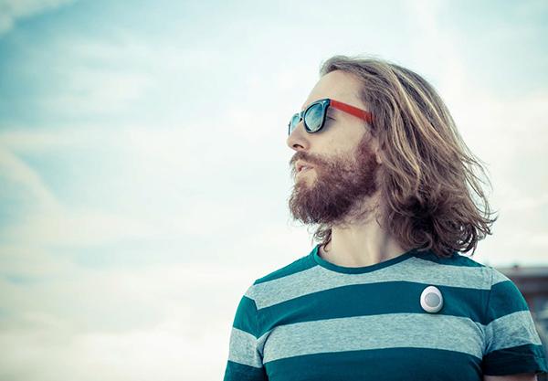 nixie-dron-eticaret-yatırım-girişim-girişimclik-startup-akıllı_takı-giyilebilir-nesnelerin_interneti-iot-wearables-intel-500startups (6)
