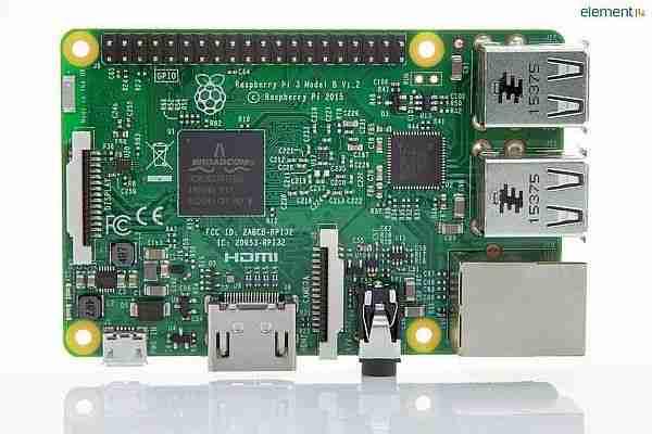 RaspberryPi-Raspberry_Pi-Raspberry_Pi_3