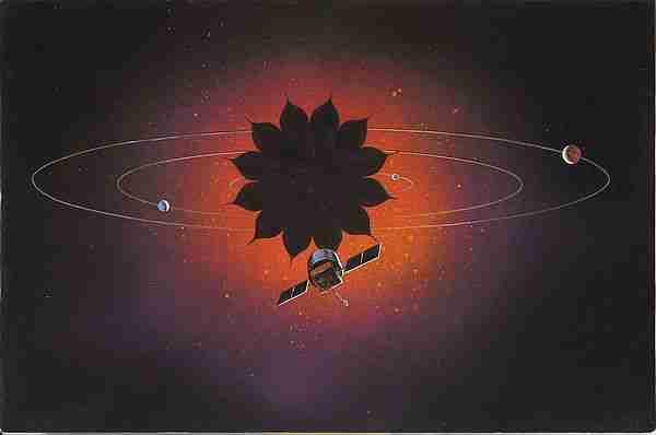 Şemsiye-teleskop-nasa-koronograf-uzay_teleskopu
