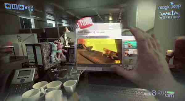 44154_02_magic-leap-teases-next-generation-augmented-office-warfare_full