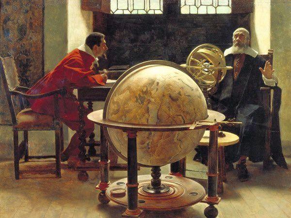 Evren-fizik-insan-gerçek-hakikat