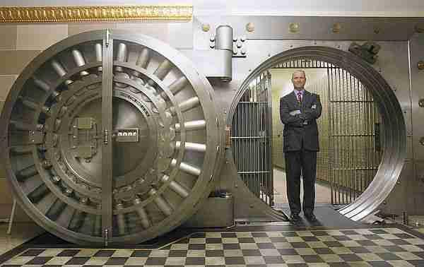 Blockchain-bitcoin-nüfus_cüzdanı-kimlik-siber