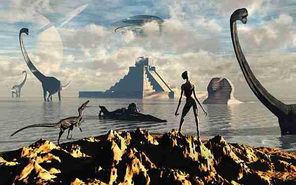 ilk_temas-uzaylılar-uzaylı-dünya_dışı_zeka-dünya_dışı_uygarlık