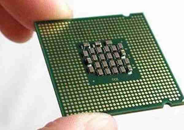 Kilocore-1000_çekirdekli-işlemci-süper_bilgisayar-işlemci