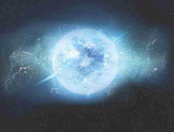 Güneş-güneş_lekeleri-yıldız-nasa-hayat