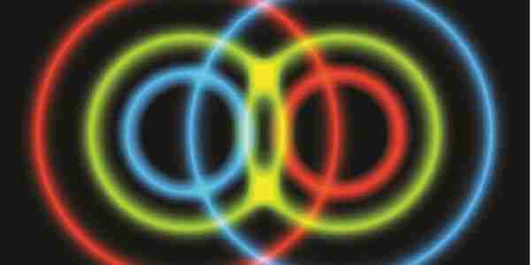 Kuantum-dolanıklık-dna-baz_çifti-genetik