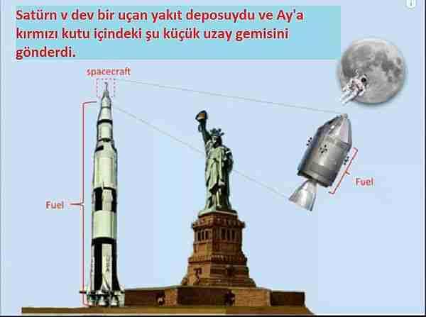 mars-plazma_roketleri-iyon_motoru-plazma-iyon