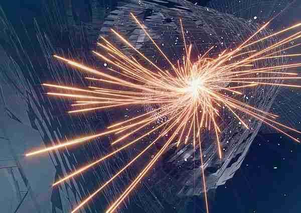 beşinci_element-karanlık_foton-karanlık_madde-fizik-kuantum