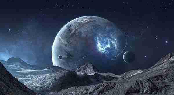 101316-uzayda-ulke-projesi-asgardia-7