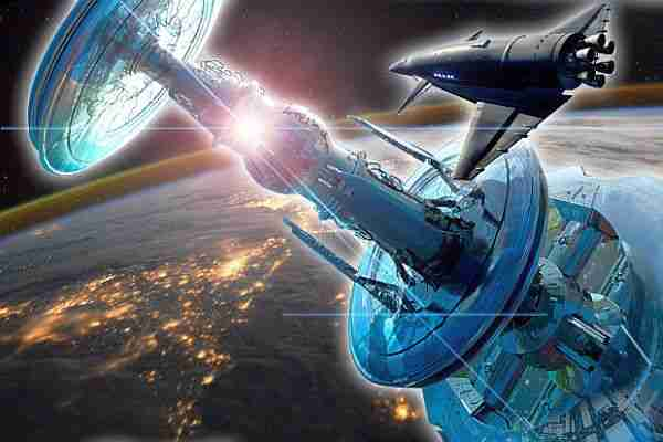 asgardia-space-nation-paris-552715