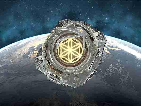 asgardia-space-nation-website-logo