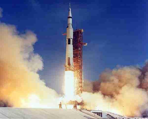 Ay_yarışı-google-lunar_xprize-ay-moon_express