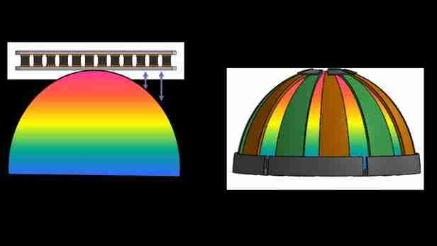 boya-güneş_enerjisi-termoelektrik-güneş_paneli-solar_paint