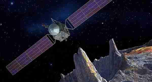 asteroit-asteroit_madenciliği-katrilyon_dolar-katrilyon_dolarlık-psyche